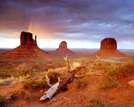 monument-valley-navajo